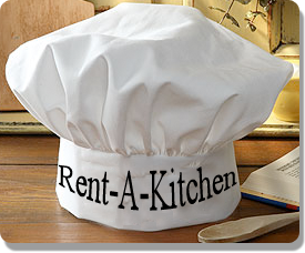 Rent-A-Kitchen.com